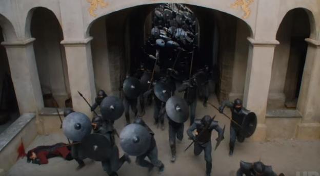 casterly-rock-siege.jpg