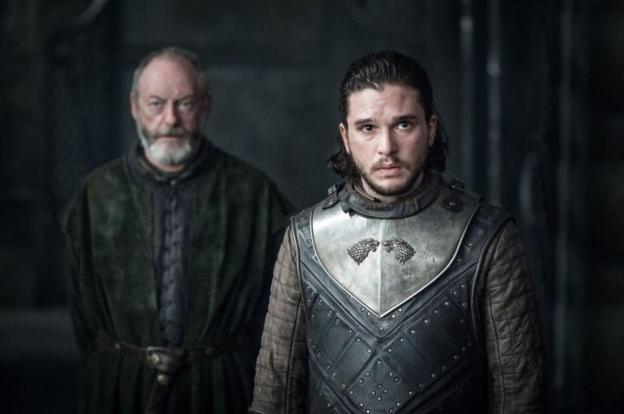 game-of-thrones-the-queens-justice-photo002-1501096954530_1280w.jpg