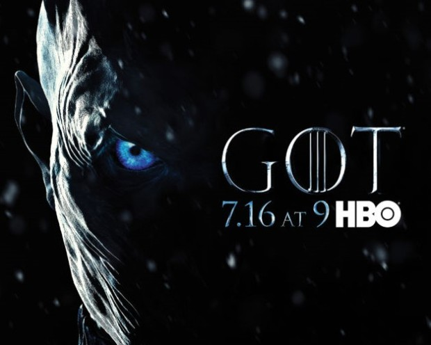 GoT-S7-Key-Art-630x933