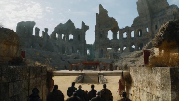 707_Jon_Varys_Tyrion_Podrick_Davos.png