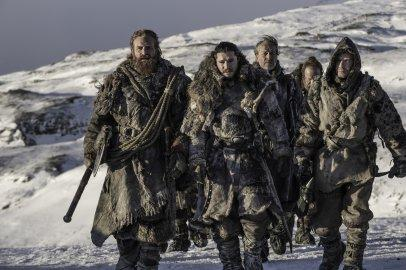 game-of-thrones-beyond-the-wall-05.jpg