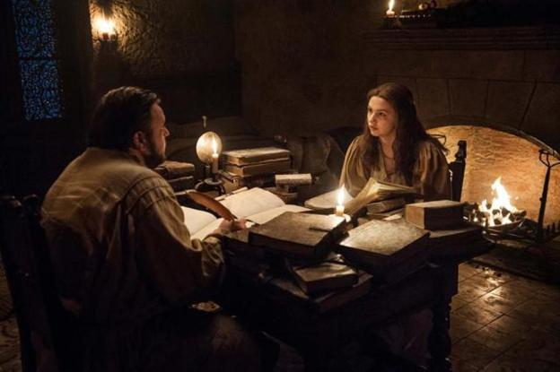 game-of-thrones-episode-5-hbo_71ad186a-7d84-11e7-ba32-a280bea68af6.jpg