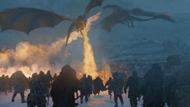 Game-of-Thrones-Season-7-Episode-6.jpg