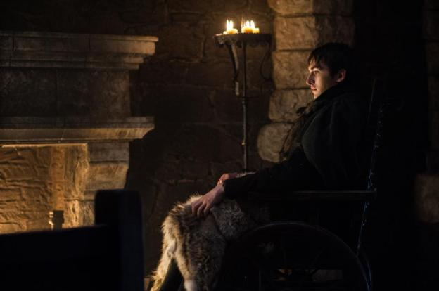 game-thrones-7x07-dragon-and-wolf_1.jpg
