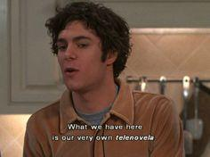 7050837345c716a8ee4e6e628762ebd5--the-oc-tv-quotes.jpg