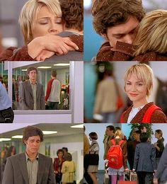 95b95de00fc3846c74ba3011379b99b1--the-goodbye-girl-the-oc.jpg
