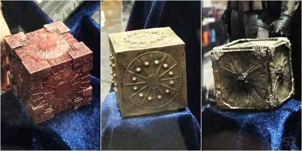 Justice-League-Movie-Mother-Boxes-at-SDCC-2017