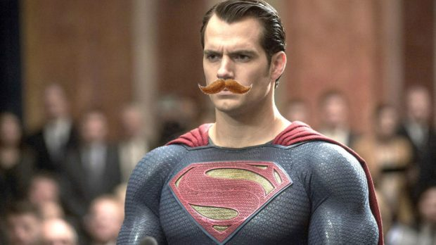 Superman-Justice-League-Henry-Cavill-Mustache-970x545
