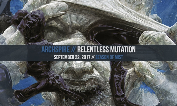 Archspire-RelentlessMutation-ReviewBanner