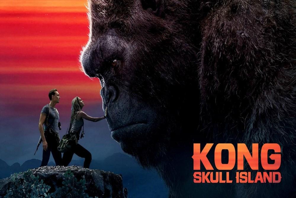 kong-skull-island-1029-resized