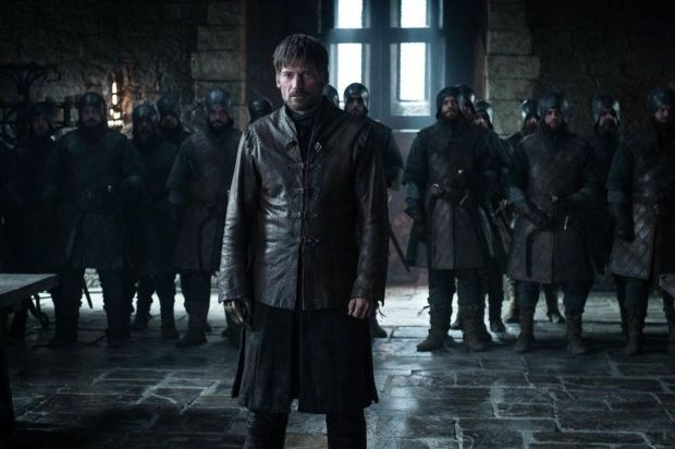 https___blogs-images.forbes.com_erikkain_files_2019_04_GoT-S8E2-7